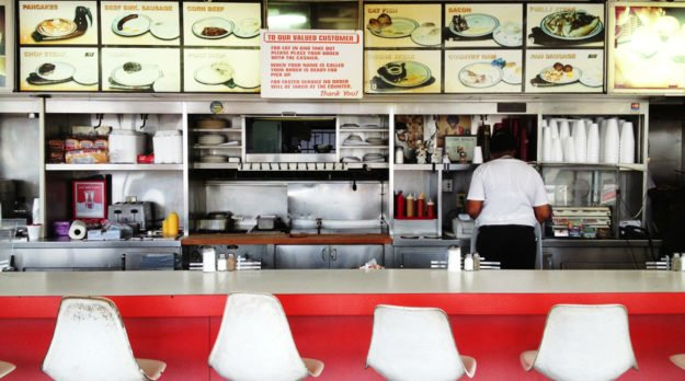 9 Strategies For Dining Out Smartly