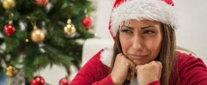 14 Ways To Banish Holiday Blues