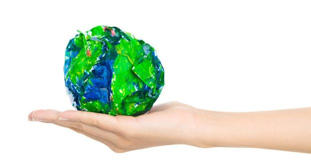 Environmental Issues: What Are Earth's Vital Signs Now?