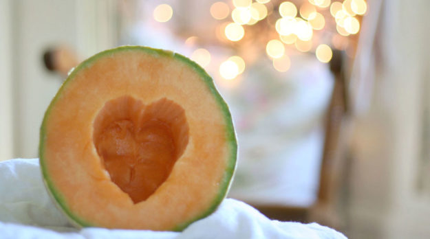10 Best Foods For Your Heart
