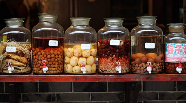 5 Reasons To Join The Fermentation Frenzy