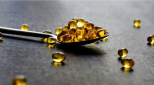 Some Fish Oil Supplements Fishy On Quality