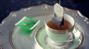 Pesticides in Teas? Dangerously High Pesticide Levels Found In Celestial Seasonings Teas