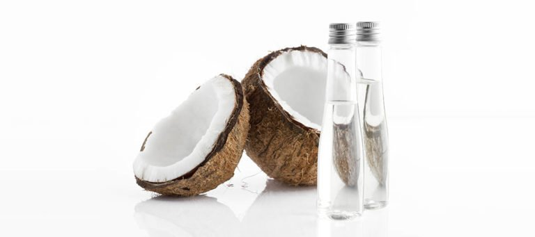 Is Saturated Fat Bad? The Truth About Coconut Oil