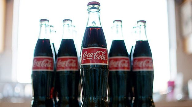 The Quest To Avoid High Fructose