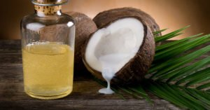 20 Amazing Ways To Use Coconut Oil
