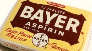 Setting The Record Straight <br>On Bayer Science