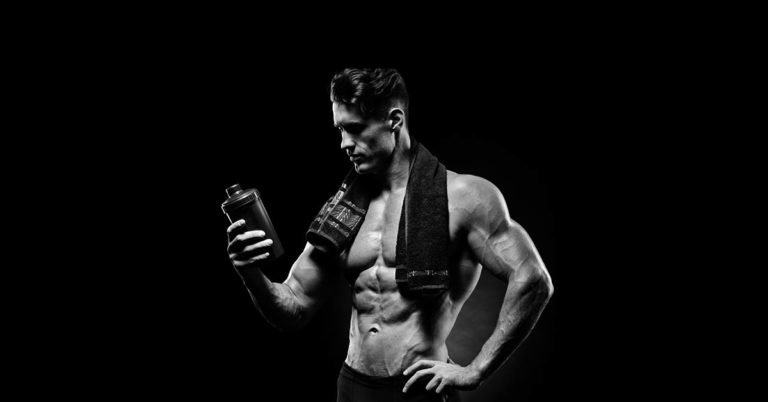 Don't Walk This Whey! Negative Effects of Whey