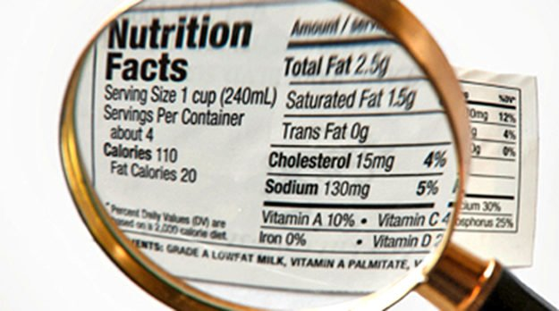 5 Things the FDA's Proposed Label Changes Got Right
