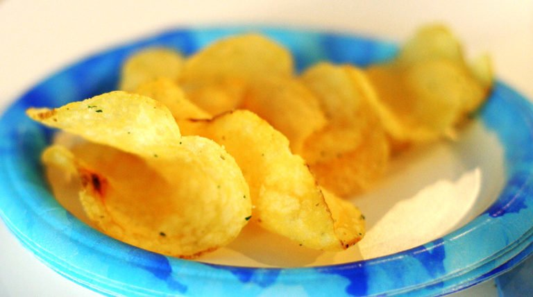 4 Ways To Eliminate Junk Food Cravings For Good