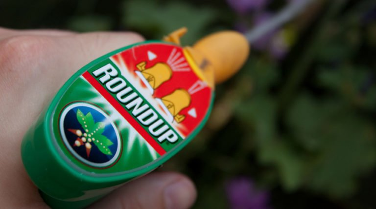 Monsanto Roundup Corresponds With Rise In Autism And Diabetes