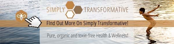 Find Out More On Simply Transformative