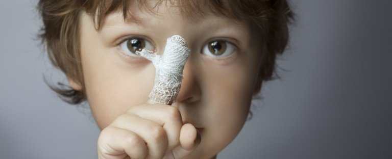 Antibiotic Resistance: Why Neosporin May Hurt More Than It Heals