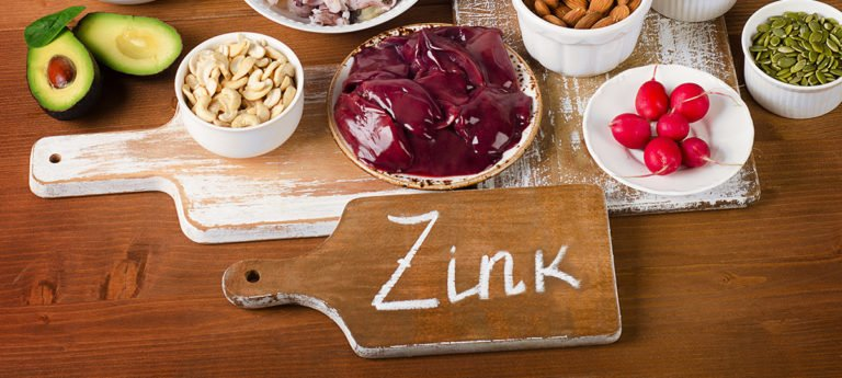 7 Reasons Zinc Is Awesome: Zinc Benefits Your Skin, Mood, And Sex Life