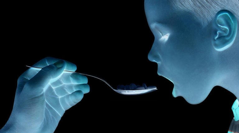 Enter The Dark Age Of Antimicrobial Resistance