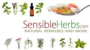 Ayurvedic Supplements: Discover SensibleHerbs