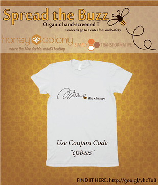 spread-the-buzz-t-shirt_360