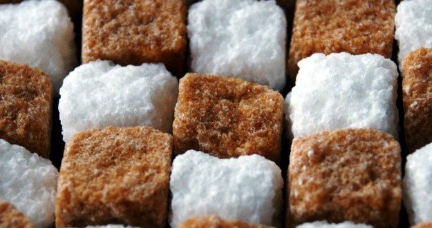 Sugar Detox: How To Beat Addiction NOW!
