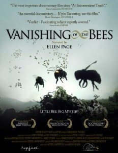 Vanishing of the Bees1
