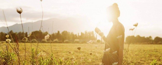 7 Excellent Ways To Overcome Vitamin D Deficiency