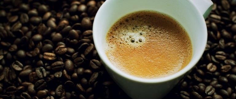 5 Ways To Optimize Your Coffee