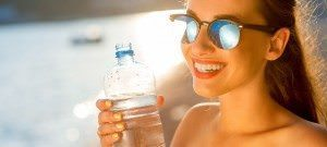13 Facts About Drinking Water—And What To Do About It