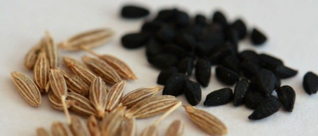 10 Benefits of Black Cumin Seed Oil