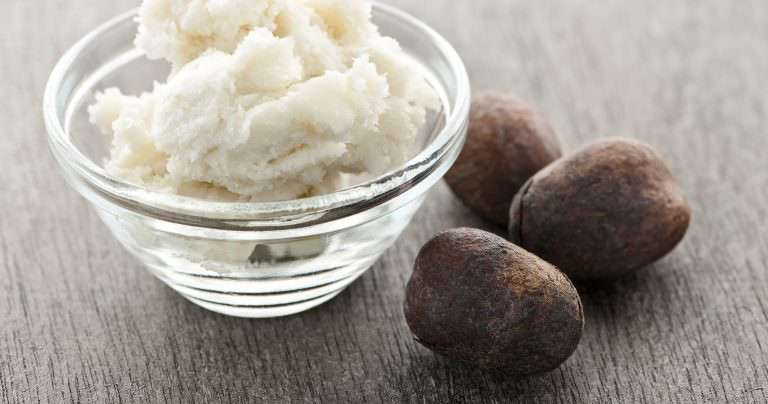 Shea Butter: A Quiet Revolution in Northern Ghana