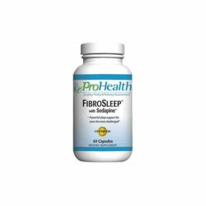 ProHealth FibroSleep