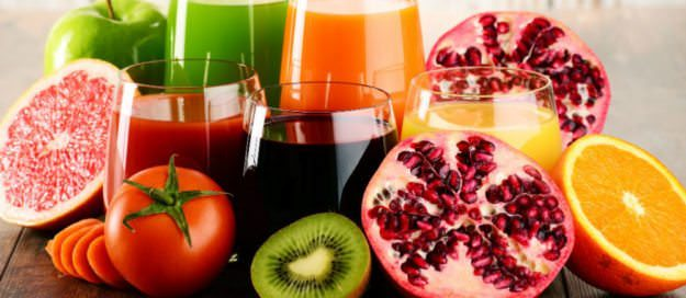 5 Ways To Stop Oxidative Stress For A Longer Life