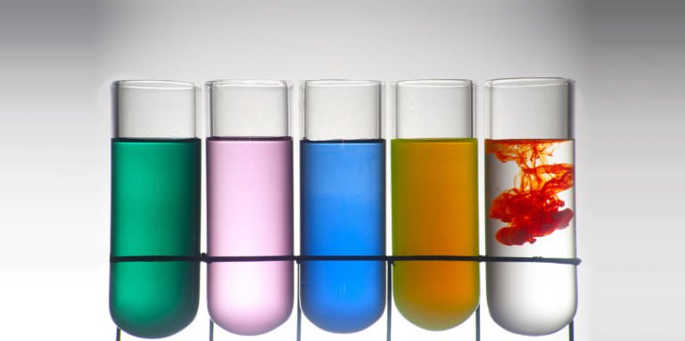 What Urine Color Says About Your Health