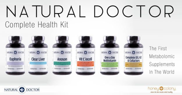 natural-doctor-complete-health-kit_1200