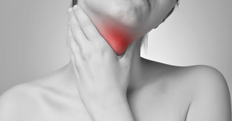 7 Priceless Tips To Prevent Thyroid Disease