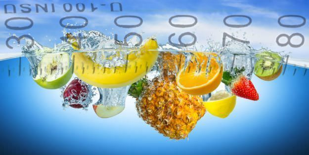 Fast Track Your Vitamins: The Nutritional IV Drip Solution