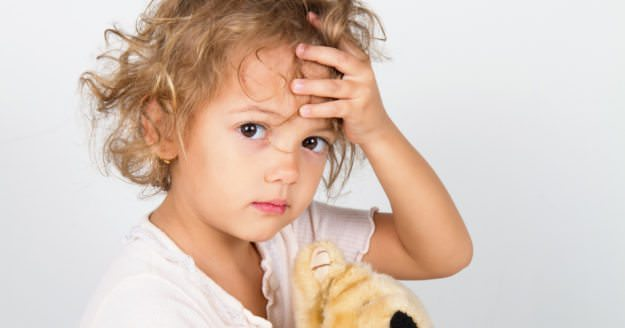 School Germs: 5 Ways To Prevent Sick Kids From Making You Ill Too