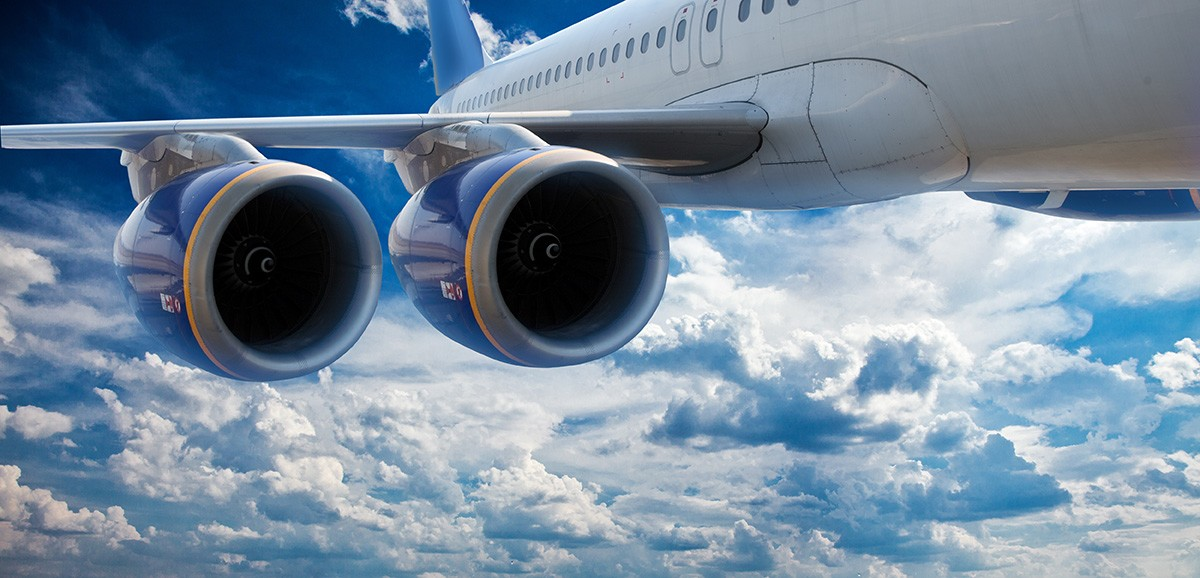 Aerotoxic syndrome is a real (but unspoken) concern in commercial airline planes. Ever feel sick on the plane? Maybe you've been affected too.
