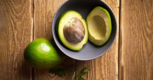 Hasta Luego Guacamole: Avocado Prices Hit Record High