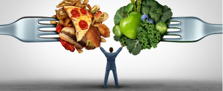 Why Am I Gaining Weight? 10 Surprising Reasons