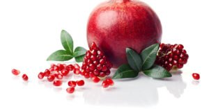 Pomegranate Benefits: 10 Astonishing Ways Pomegranate Is A Powerhouse
