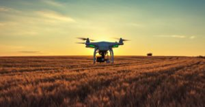 Digital Farming: The Future Of Food Production (Or Is It?)