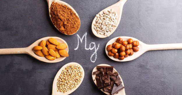 Magnesium Benefits And How To Get Enough Of This Amazing Mineral