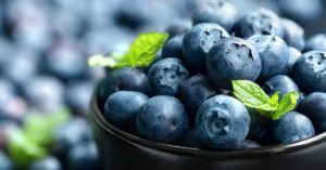 The Controversy Behind The Benefits Of Antioxidants