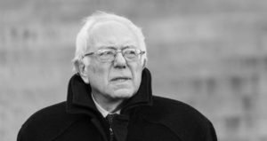 Sanders Edging Closer To Winning The Battle Against Big Pharma