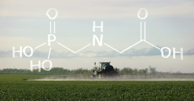 11 Big Reasons Glyphosate Is Likely Toxic And Should Be Banned