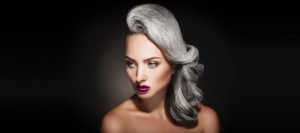 5 Tips to Reverse Grey Hair Naturally (Plus One Clever Cover Up)