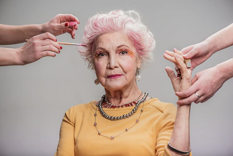 Living To 130 Is Within Reach: Discover The Keys To Long Life!