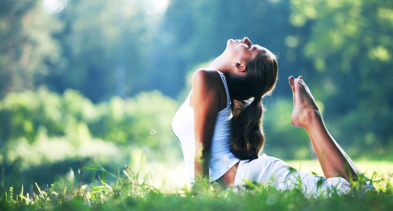 Get Your Thin On: Lose Weight With Vagus Nerve Stimulation