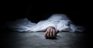 Mysterious Holistic Doctor Deaths Are On The Rise