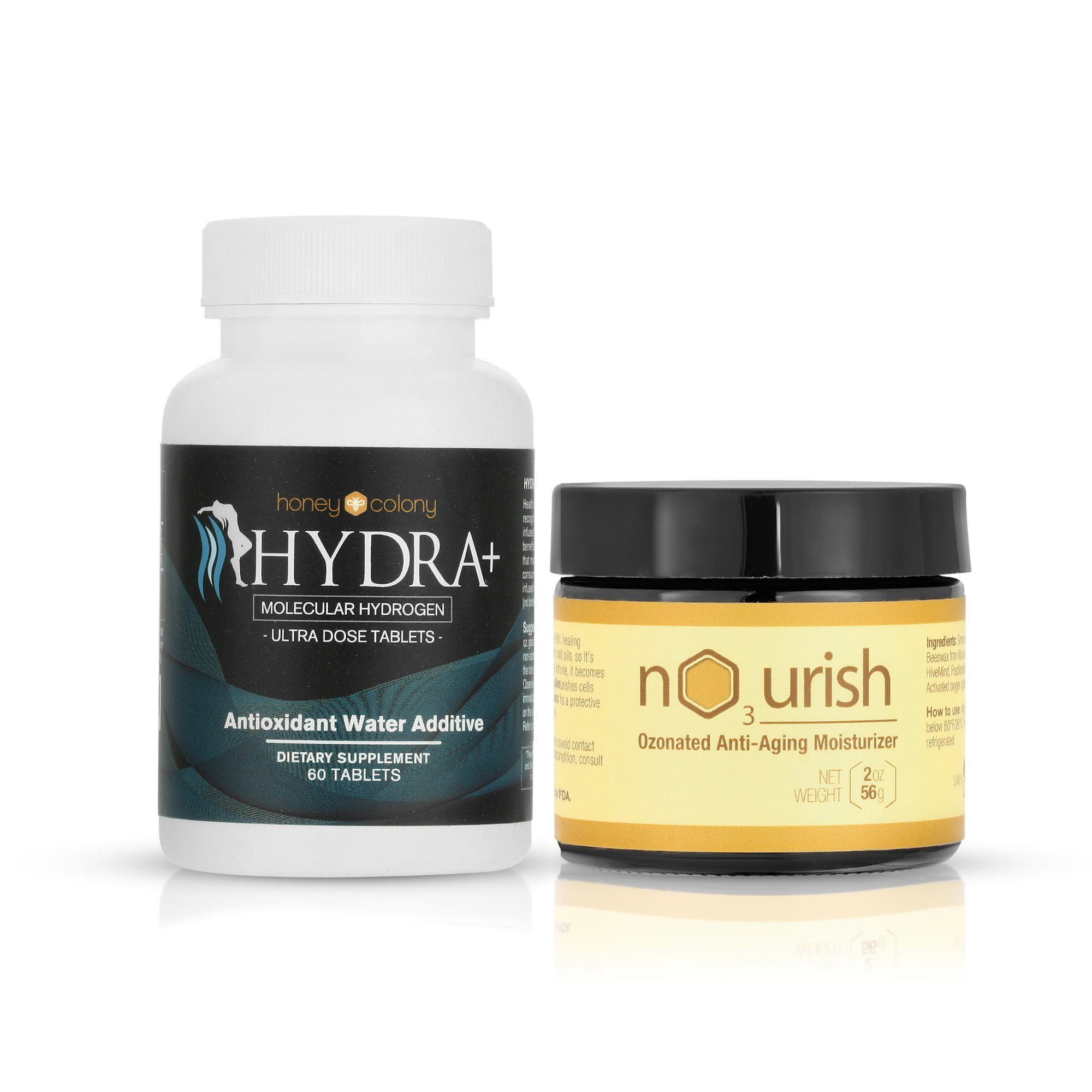 hydrating skin bundle