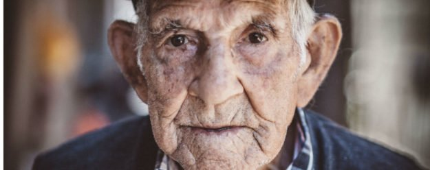 The Human Longevity Project: Discover The Secrets To A Long & Healthy Life